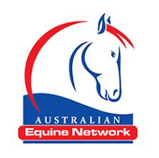 Australian Equine Network