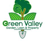 Green Valley Garden, Lawn & Property