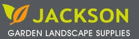 Jackson Garden Landscape Supplies