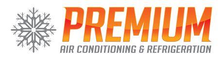 Premium Air Conditioning