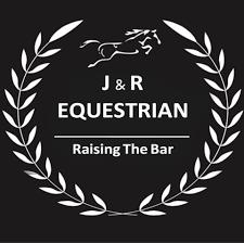 J & R Equestrian