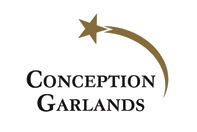 Conception Garlands