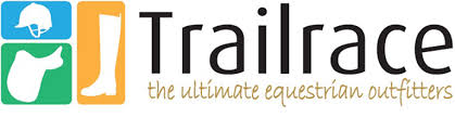 Trailrace Saddlery