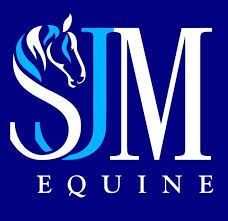 SJM Equine